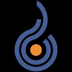 Logo favicon de David