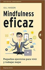 Libro recomendado mindfulness eficaz