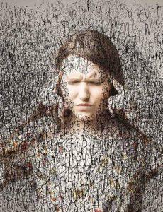 Gestión emocional de la alta sensibilidad