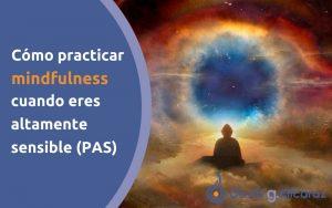 Meditación y Minfulness
