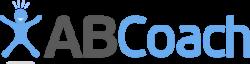 ABCoach 1