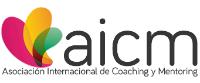 AICM 1