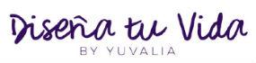 Congreso diseña tu vida - Yuvalia
