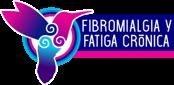 Foro Fibromialgia